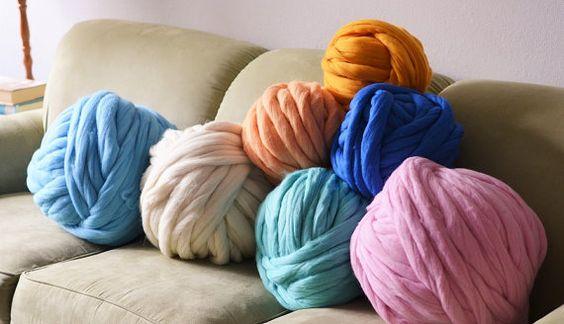 Jumbo Yarn.jpg