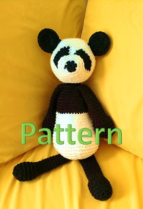 Panda Pattern.png