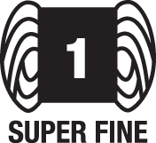 1_superfine