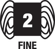2-fine