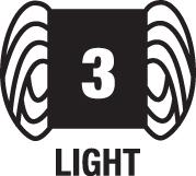 3-light