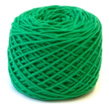 31 Real Green