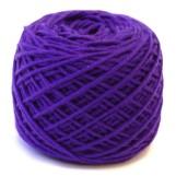 33 Red Hat Purple