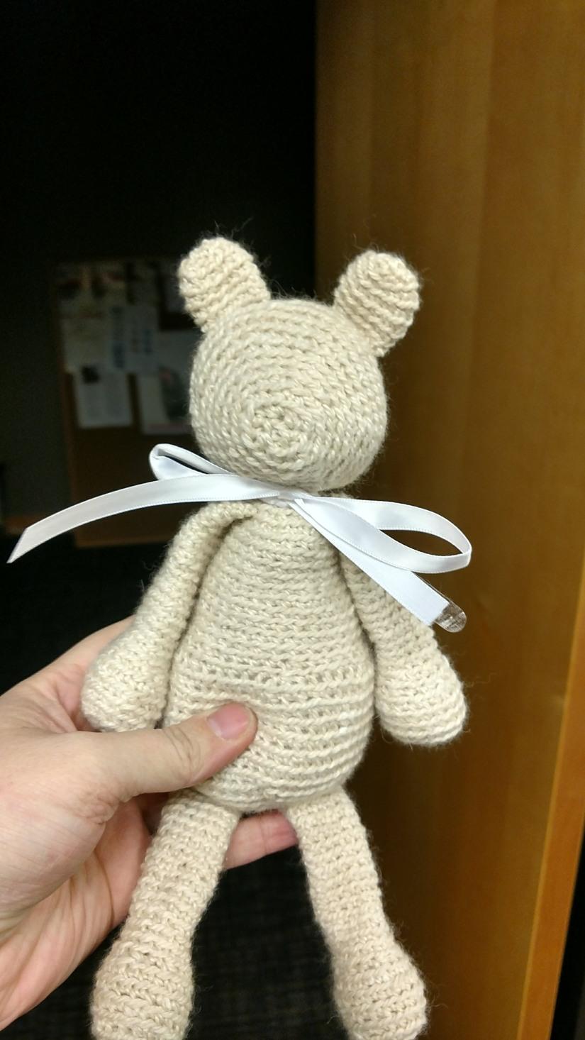 Tiny Teddy (1).jpg